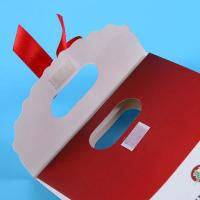 Buy cheap A paper bag(17) from Wholesalers