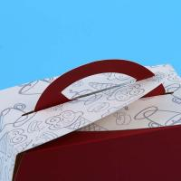 Buy cheap A paper bag (16) from Wholesalers