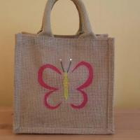 Buy cheap sack (14) from Wholesalers