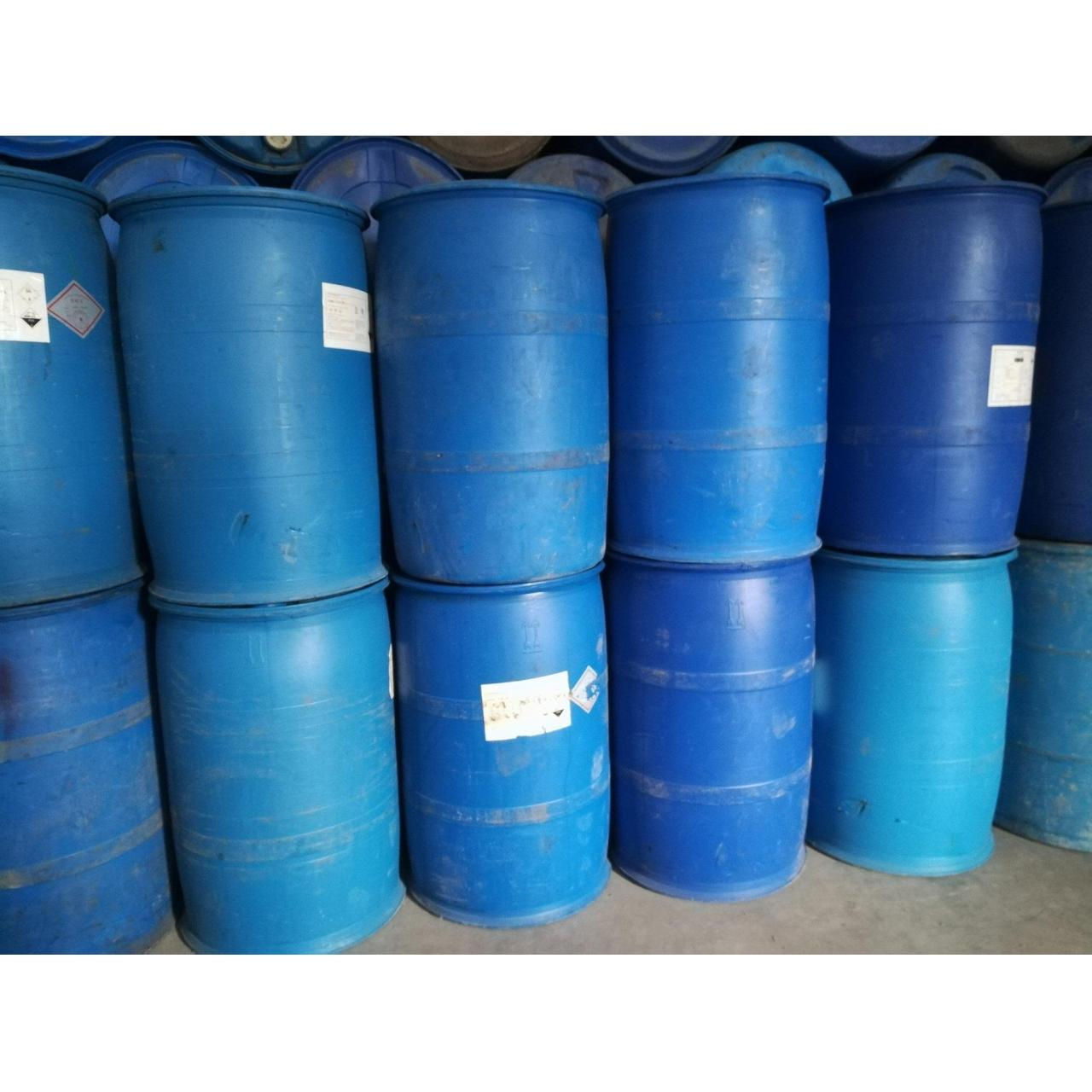 Buy cheap 180 Kg/Barrel from Wholesalers