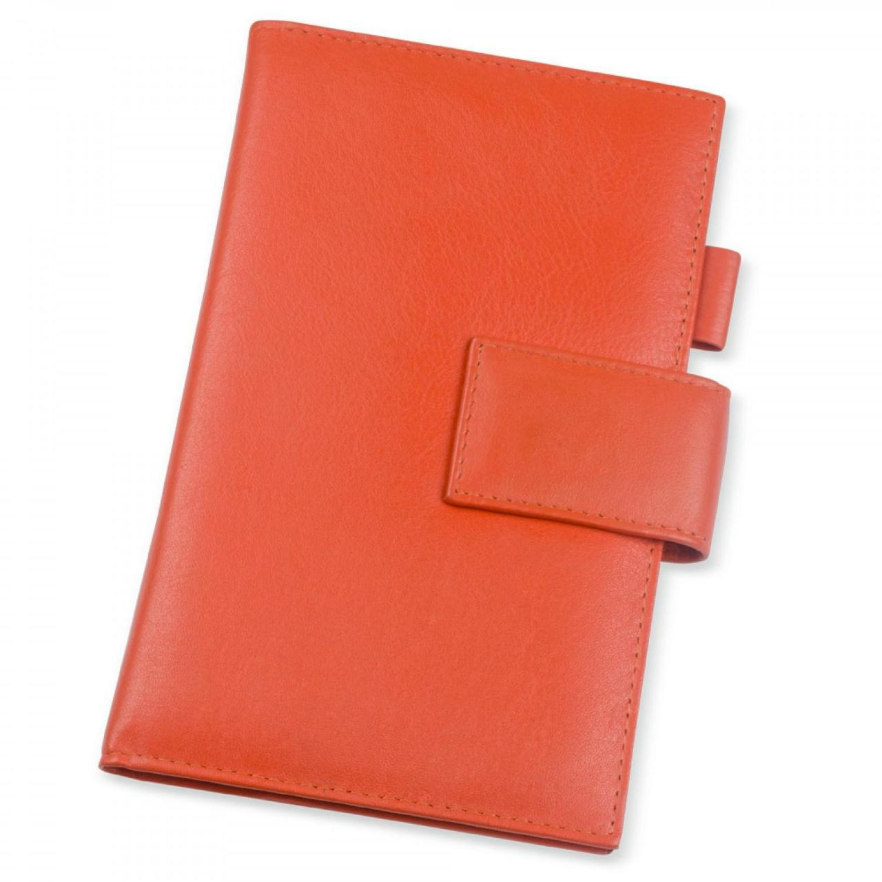 Buy cheap Journal/Organizer hardcover padfolio from Wholesalers