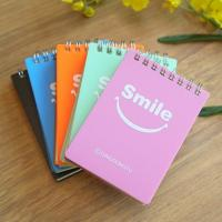 Buy cheap Journal/Organizer A4/A5/A6 from Wholesalers