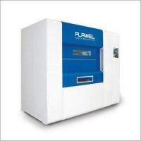 Television Plastic Welders Product Code05