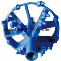 HDD drilling tools HDD Fly-Cutter Back Reamer