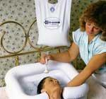 Buy cheap EZ-Shower from Wholesalers