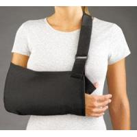 Buy cheap FLA Orthopedics Universal Arm Sling from Wholesalers