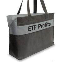 Buy cheap Somerset Non Woven Briefcase from Wholesalers