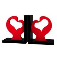 Buy cheap Wooden Bookends LL-ZS3005-31 from Wholesalers