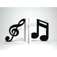 Buy cheap Wooden Bookends LL-ZS3005-13 from Wholesalers