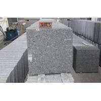 Buy cheap Sapphire Granite Cut To Size For Steps And Risers from Wholesalers