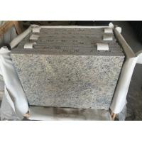 Buy cheap Giallo Santa Cecilta Granite Cut To Size For Countertop from Wholesalers