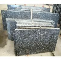 Buy cheap Silver Pearl Granite Cut To Size Granite Tiles from Wholesalers