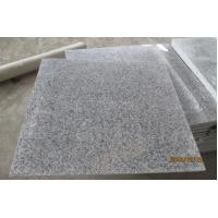 Buy cheap Polished Guangdong G623 Granite Tiles from Wholesalers