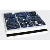 Buy cheap QY-ACTS-01 AnalogCircuit Experiment System from Wholesalers
