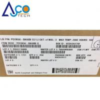 Quality PCI9056 Series Electronic Components PCI9056-BA66BIG PCI Bus Mastering I/O Accelerator for sale