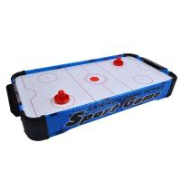 27-Inch Customized Mini Air Hockey Game Table Top
