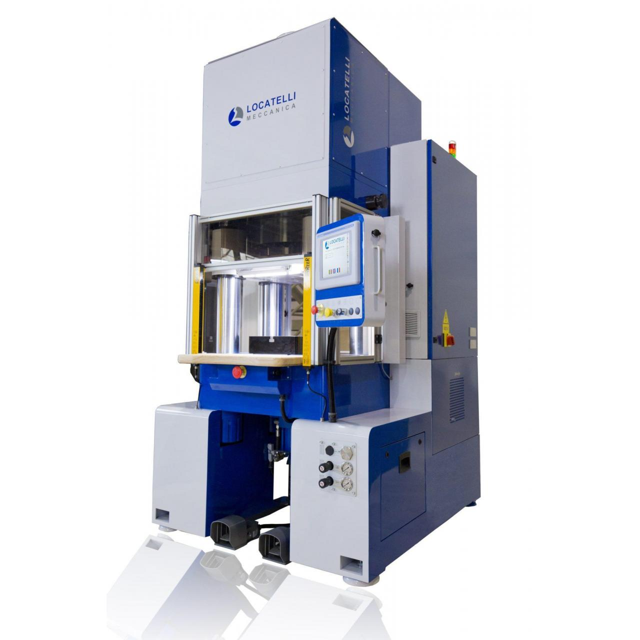 Buy cheap Hydraulic Presses from Wholesalers