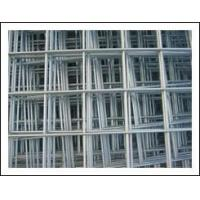 Buy cheap GAW and GBW Welded Wire Panels from Wholesalers