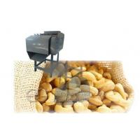 Buy cheap Product Lower Price Cashew Nuts Sheller Machine from wholesalers