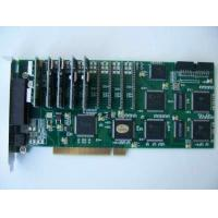 Buy cheap 4 group IP cards from Wholesalers
