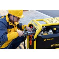 Buy cheap Hydraulic Power Units from Wholesalers