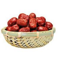 Buy cheap Dried Chinese Dates/ Dried Jujube from Wholesalers