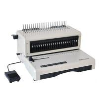 Buy cheap ES8808 Comb book binder from Wholesalers