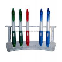 Buy cheap Common pen NO.: 22 from Wholesalers