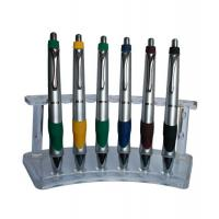 Buy cheap Common pen NO.: 13 from Wholesalers