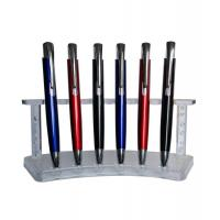 Buy cheap Common pen NO.: 9 from Wholesalers