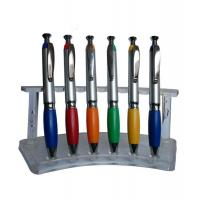Buy cheap Common pen NO.: 10 from Wholesalers
