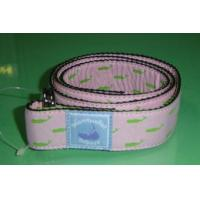 Buy cheap Color Belt Whale-Pink Whale-Pink from Wholesalers