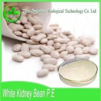Buy cheap Weight Loss WhiteKidneyBeanExtract from Wholesalers