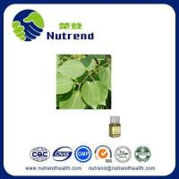 Buy cheap Standard Herb Extract Clove Oil from Wholesalers