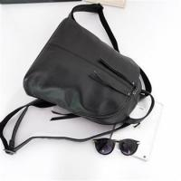 Buy cheap BAG Backpack-W70402 from Wholesalers