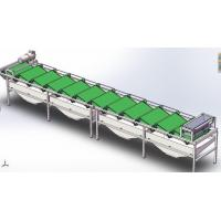 Magnetic Separation Suspended Magnetic Separator