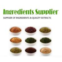 Buy cheap Natural Extracts Japan and USA supplier p from Wholesalers