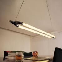 Buy cheap Wall Lamp Eye 1569 from Wholesalers