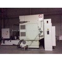 Buy cheap Gleason Pfauter P600/800G CNC Gear Grinder from Wholesalers