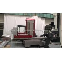Buy cheap FERMAT WFC10 CNC Boring & Milling Machine from Wholesalers