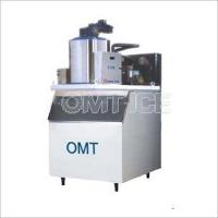 Buy cheap 200kg Flake Ice Machine from Wholesalers