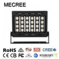 200W LED floodlight for tennis court