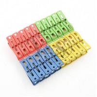 Buy cheap Plastic Commodity Mold,Clip Mould from Wholesalers