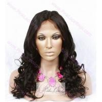 Buy cheap Tatyana (Body Curl) Lace Front Wig from Wholesalers