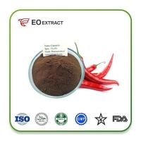 Buy cheap Capsaicin from Wholesalers