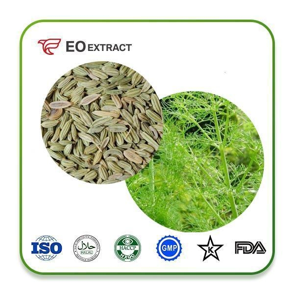 Quality Fennel Seed for sale