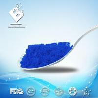 Buy cheap Phycocyanin Spirulina Extract Phycocyanin Powder for Anti-inflammatory from Wholesalers