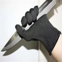 Buy cheap UHMWPE Fiber Cut Resistant Gloves from Wholesalers
