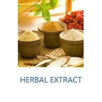 Nutritional Raw Materials