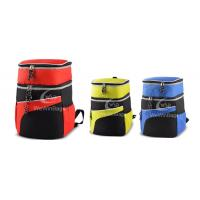 Buy cheap LUNCH BAGS WSD-409 from Wholesalers